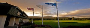 Ballater Golf Club image
