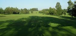 Image showing nav-link to Braehead Golf Club.