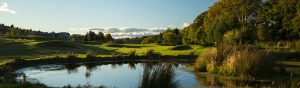 Craibstone Golf Club Featured Image