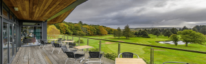 Deeside Golf Club Featured Image