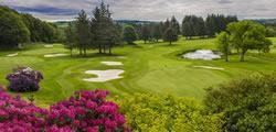 Deeside Golf Club