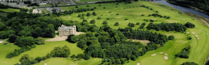 Duff House Royal Golf Club Featured Image