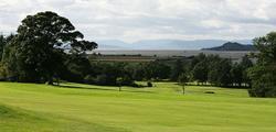 Image showing nav-link to Erskine Golf Club.