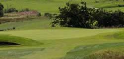 Image showing nav-link to Fereneze Golf Club.