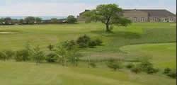 Image showing nav-link to Forrester Park Golf Resort.