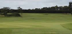 Image showing nav-link to Kelso Golf Club.