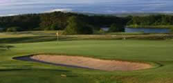 Image showing nav-link to Lanark Golf Club.
