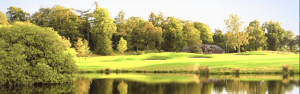 Meldrum House Golf Course Featured Image