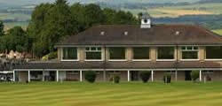 Oldmeldrum Golf Club information and facilities