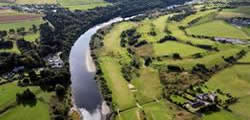 Peterculter Golf Club information and facilities