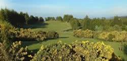 Image showing nav-link to Ranfurly Castle Golf Club.