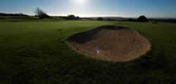 Image showing nav-link to Renfrew Golf Club.