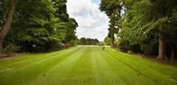 Image showing nav-link to Royal Burgess Golfing Society.
