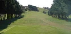 Torphins Golf Club information and facilities