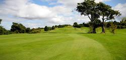 Image showing nav-link to West Lothian Golf Club.