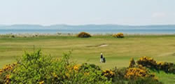 Image showing nav-link to Wigtownshire County Golf Club.