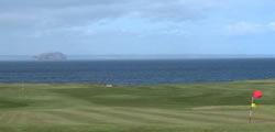 Image showing nav-link to Winterfield Golf Club.