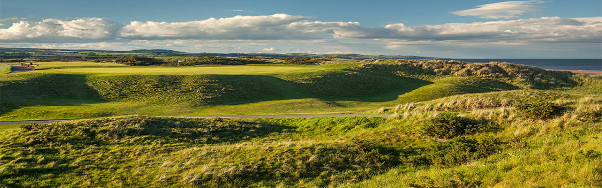 Montrose Links Featured Image.