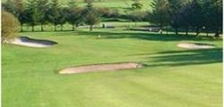 Image showing nav-link to Ardeer Golf Club.