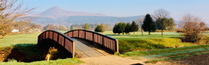 Brodick Golf Club Featured Image.