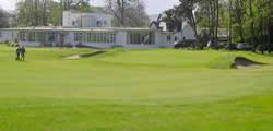 Image showing link to Cardross Golf Club