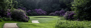 Cawder Golf Club Featured Image.