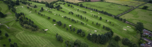 Clydebank and District Golf Club Featured Image.