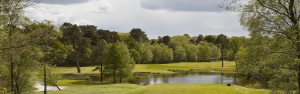 Dougalston Golf Club Featured Image.