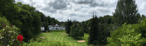 Douglas Park Golf Club Featured Image.