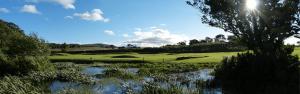 Dunbar Golf Club Featured Image.