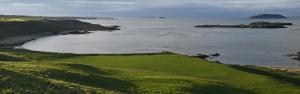 Glen Golf Club Featured Image.
