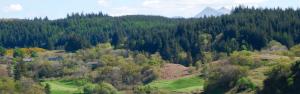 Glencruitten Golf Club Featured Image.