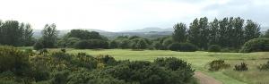 Irvine Ravenspark Golf Club Featured Image.