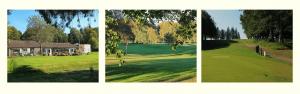 Kirriemuir Golf Club Featured Image.