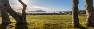 Lamalash Golf Club Featured Image.