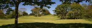 Letham Grange Golf Club Featured Image.