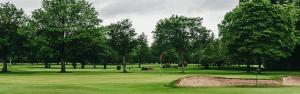 Loudoun Golf Club Featured Image.