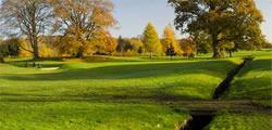 Image showing nav-link to Loudoun Golf Club.