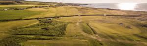 Machrihanish Golf Club Featured Image.