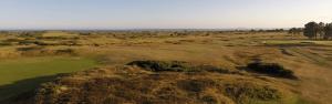 Monifieth Golf Links Featured Image.