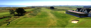 Murcar Links Golf Club Featured Image