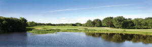 Newmachar Golf Club Featured Image.