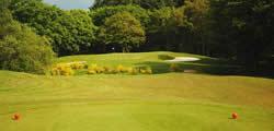 Piperdam Golf Leisure Resort