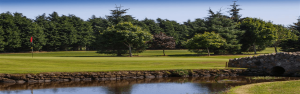 Portlethen Golf Club Featured Image