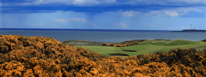 Royal Aberdeen Golf Club Featured Image
