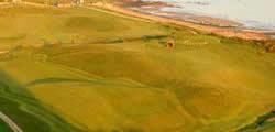 Image showing nav-link to Shiskine Golf Club.