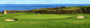 Stonehaven Golf Club Featured Image