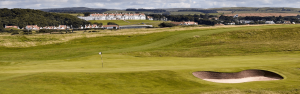 Trump Turnberry Featured Image.