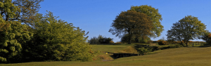 Vale of Leven Golf Club Featured Image.