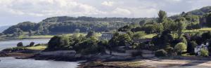 Aberdour Golf Club Featured Image.